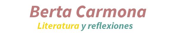 Berta Carmona