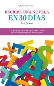 Novela-30-días-Portada_red